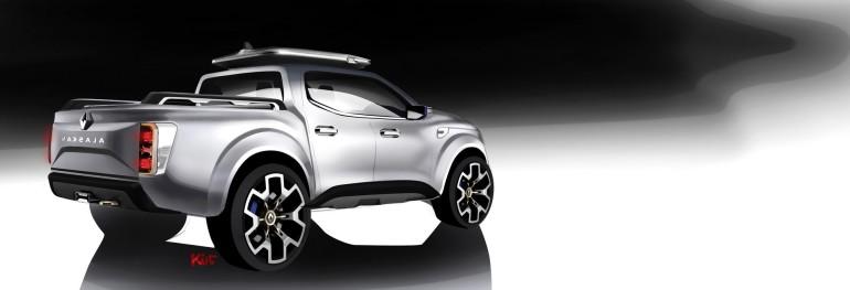 RenaultAlaskan-010