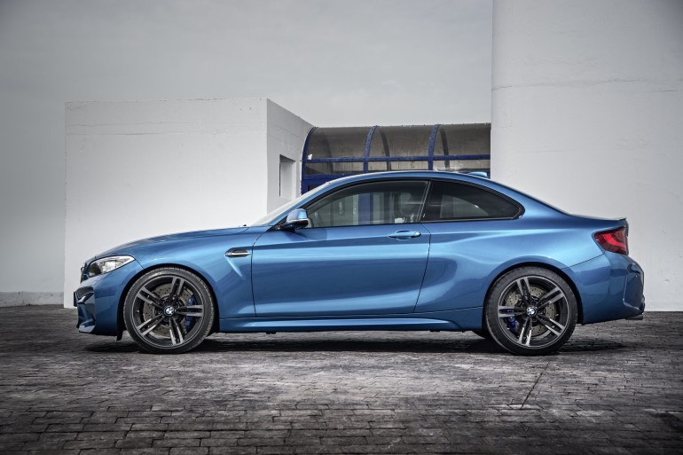 BMWM2-014