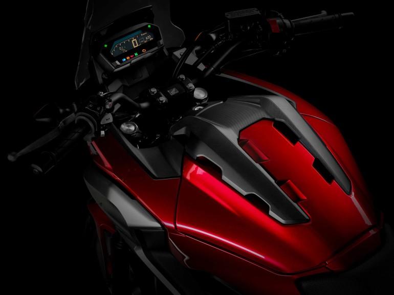 HondaNC750X2016-007
