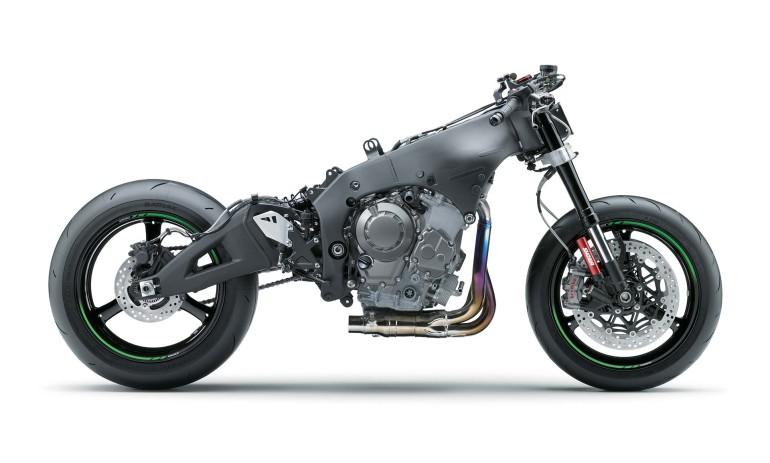KawasakiNinjaZX10R2016-035