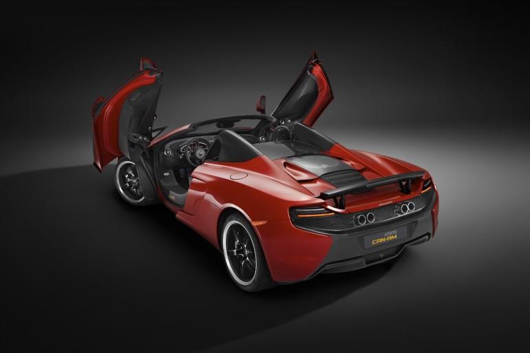 McLaren650SCanAm-005