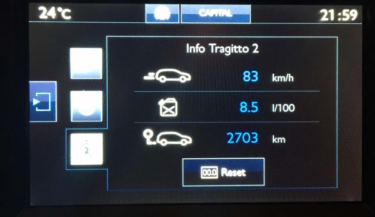 PeugeotPartnerTepee-022