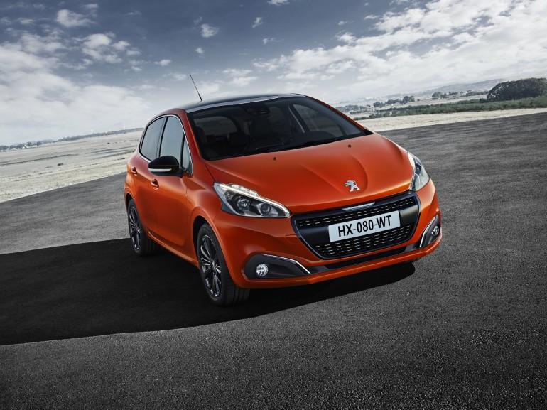 PeugeotSocialPower00009
