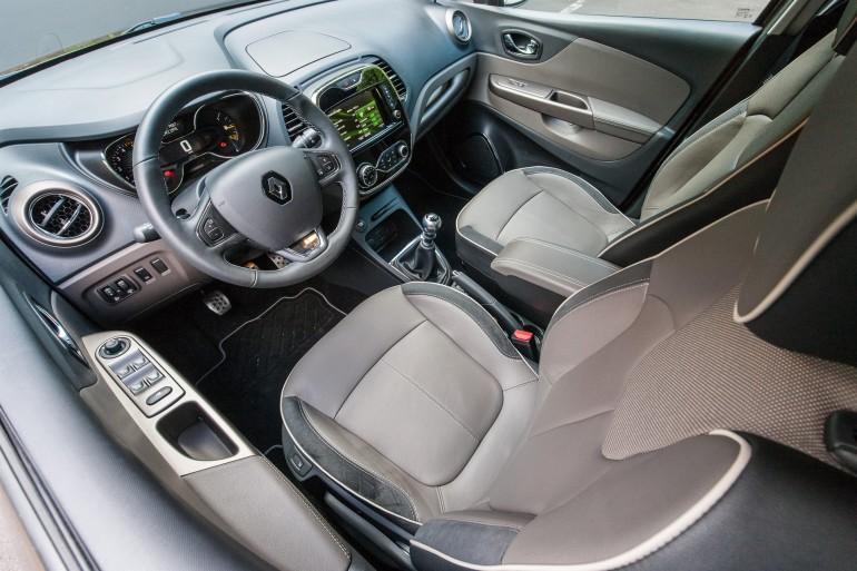 RenaultCapturIconic-014