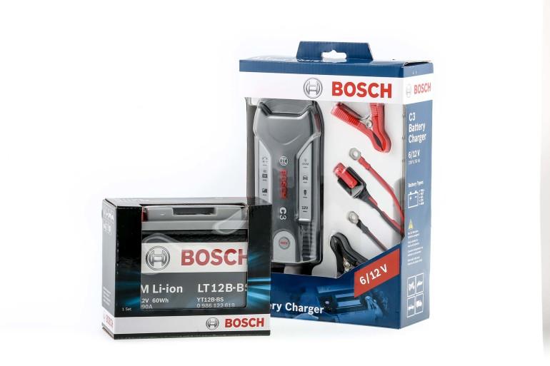 BoschBatteriaLitio-016