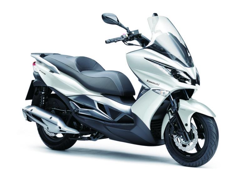 KawasakiJ125201600011