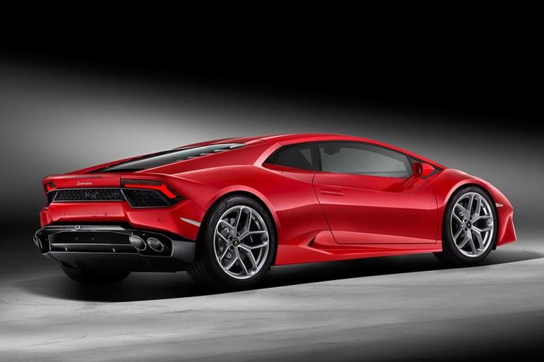 LamborghiniHuracanLP580-2-001