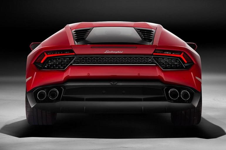 LamborghiniHuracanLP580-2-004