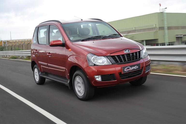 MahindraQuanto-001