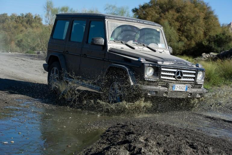 MercedesBenzClasseG-005