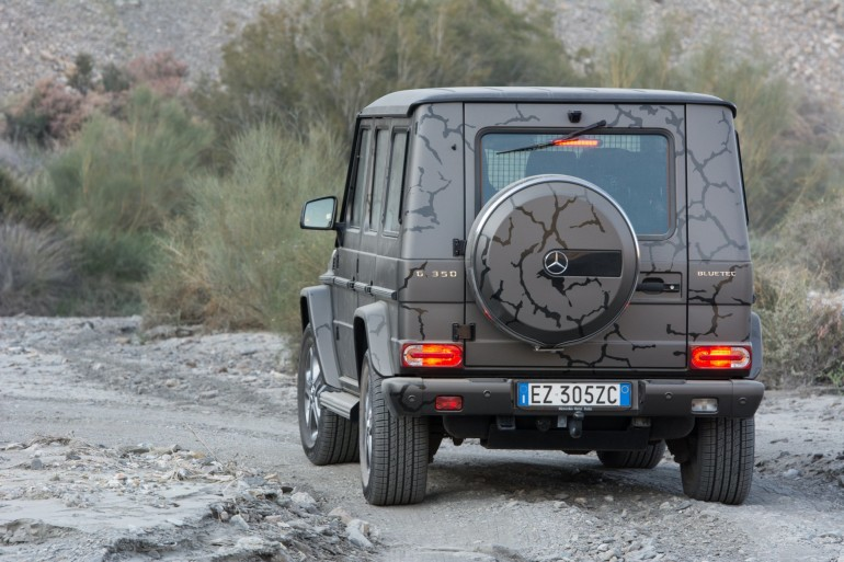 MercedesBenzClasseG-006
