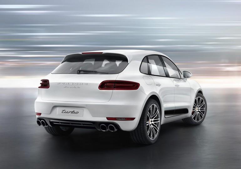 PorscheMacan2016-001