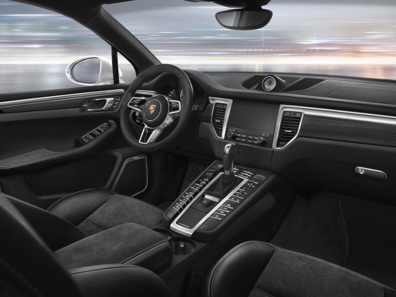 PorscheMacan2016-002