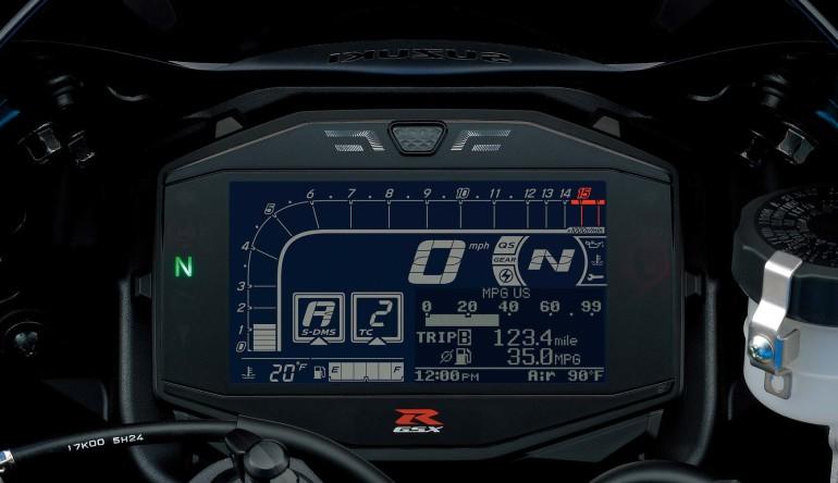 SuzukiGSXR10002016-003