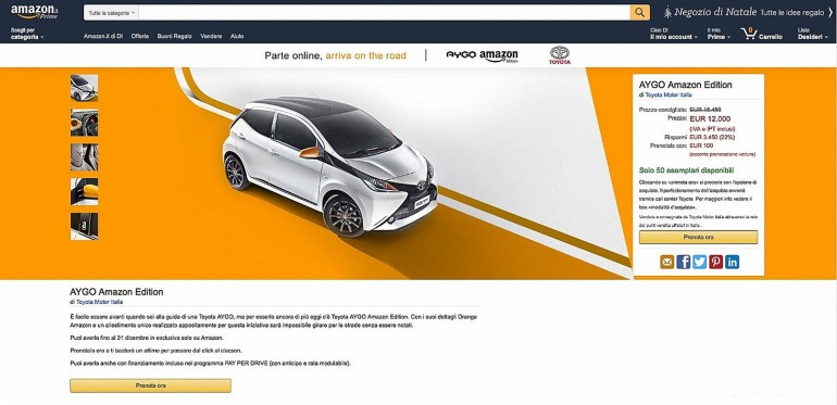 ToyotaAygoAmazonEdition-001