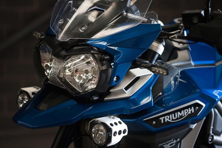 TriumphExplorer12002016-028