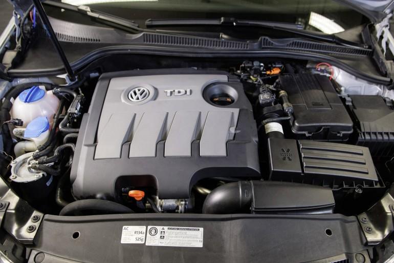 VolkswagenFlowTransformer-006