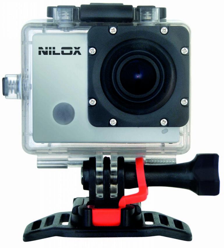 nilox004