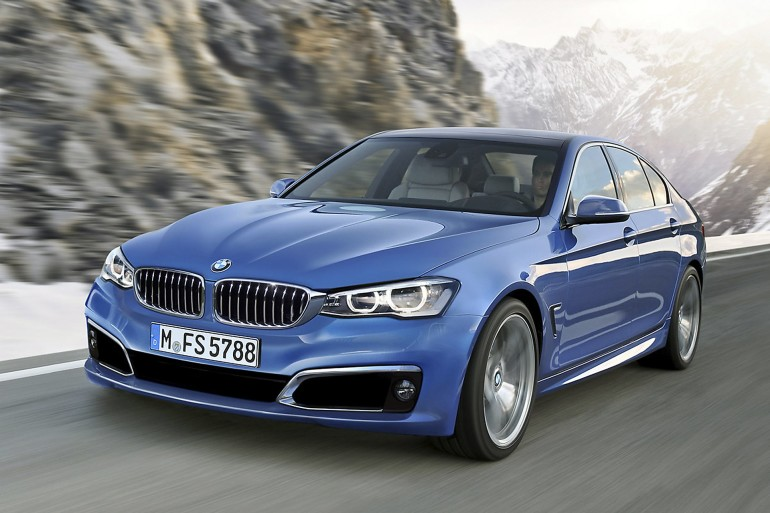 BMWSerie5-001