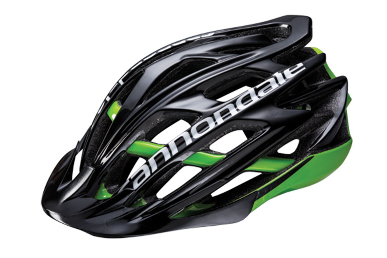 Cannondale CHYPER 2016
