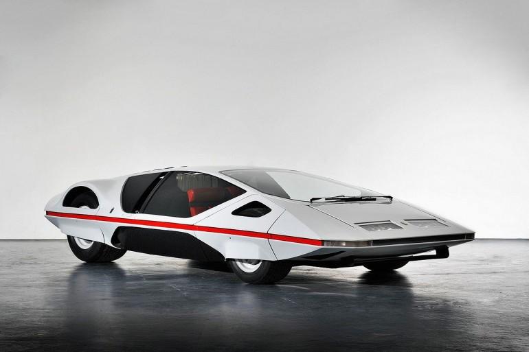 FerrariModulo-001