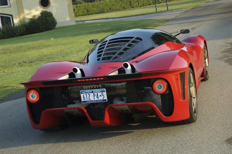 FerrariP4-5_002