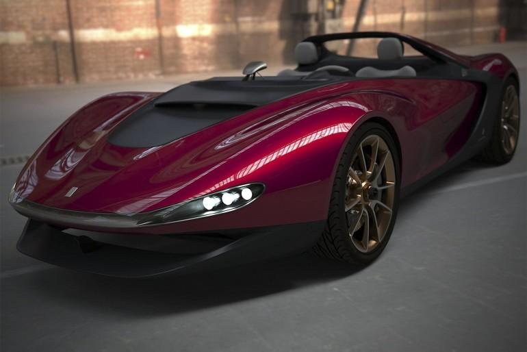 FerrariSergioPininfarina_003