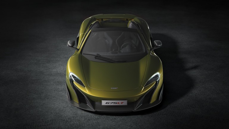 McLaren675LTSpider-003