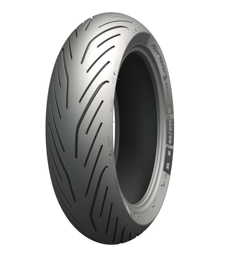 MichelinPilotPower3SC-004