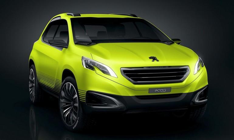 Peugeot2008-001