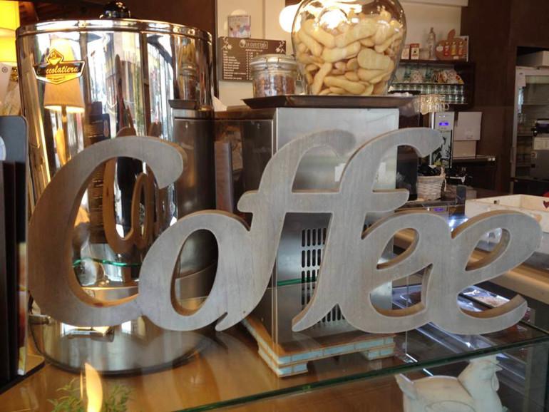 500 Coffee