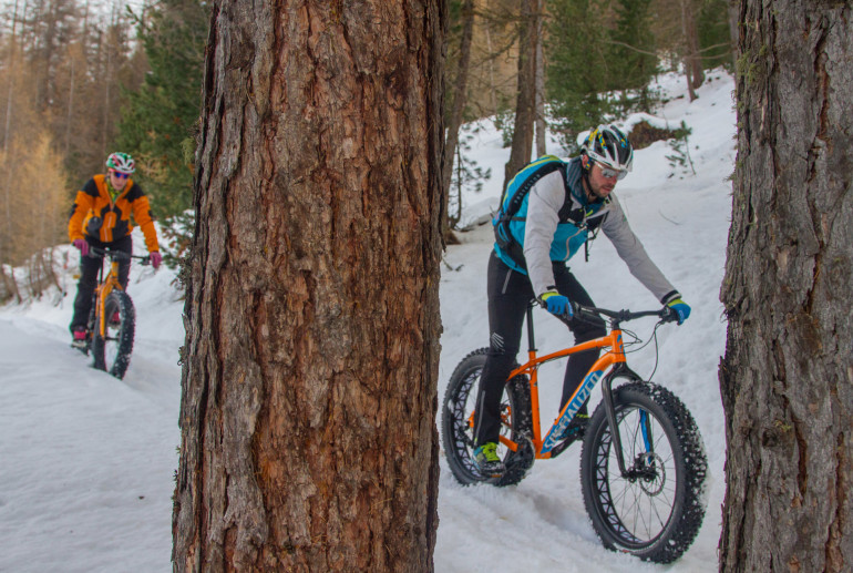 Fat Bike_Copy Giacomo Meneghello (4)
