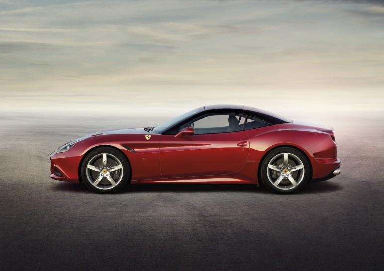 FerrariCaliforniaTHandlingSpeciale-005