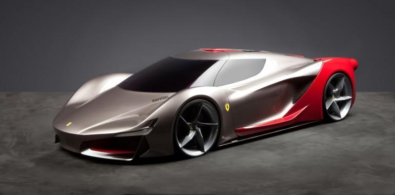 FerrariDeEsfera-001