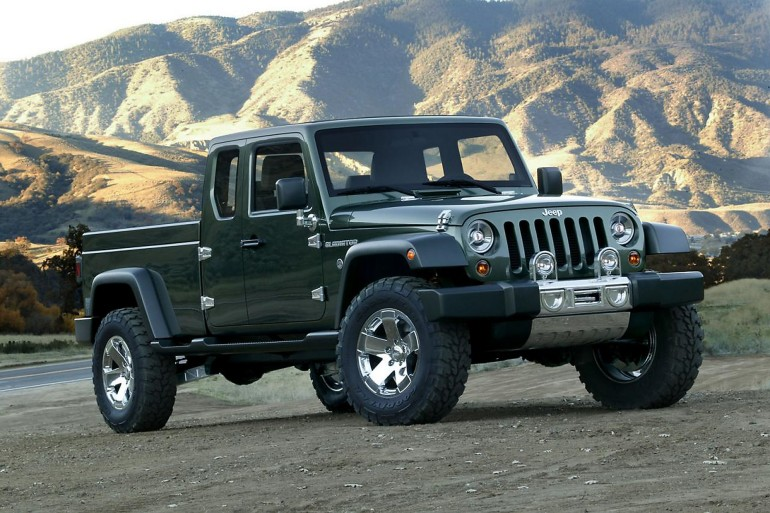 JeepGladiator-001