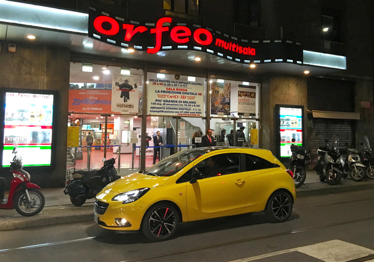 OpelCorsaPenna_04