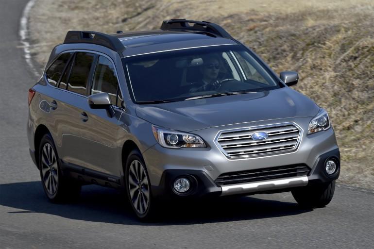 SubaruOutbackMY15-005