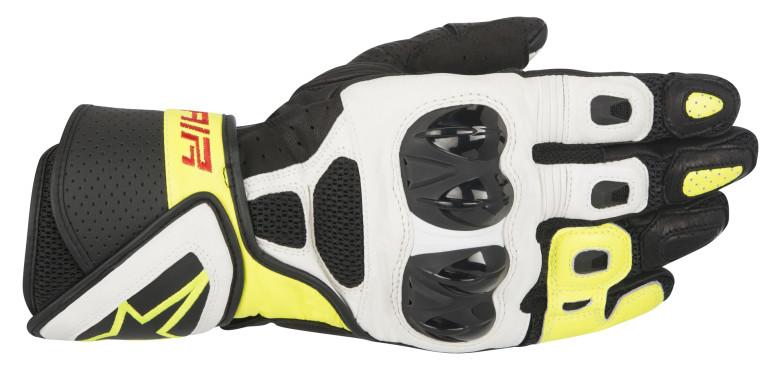 Alpinestars SP AIR glove