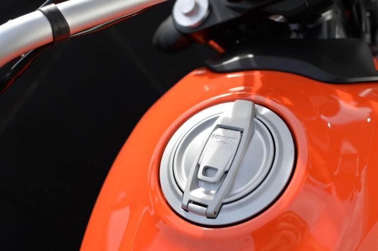 DucatiScrambler62MartiB_2016_32