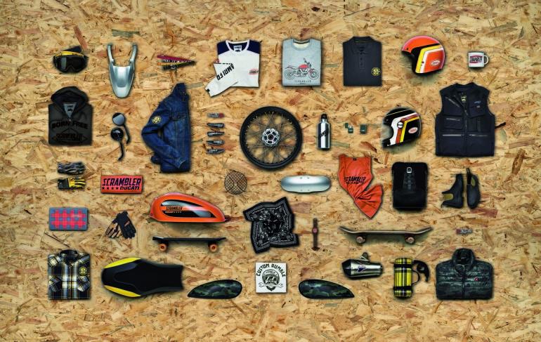 DucatiScrambler62_2016_55