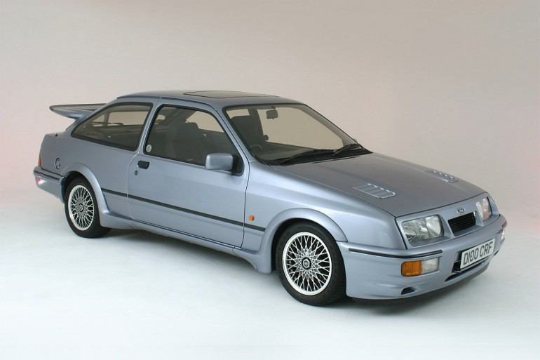 Ford Sierra RS Cosworth-003