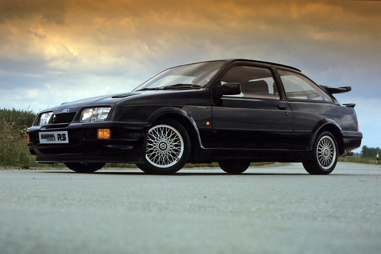 Ford Sierra RS500 Cosworth-004