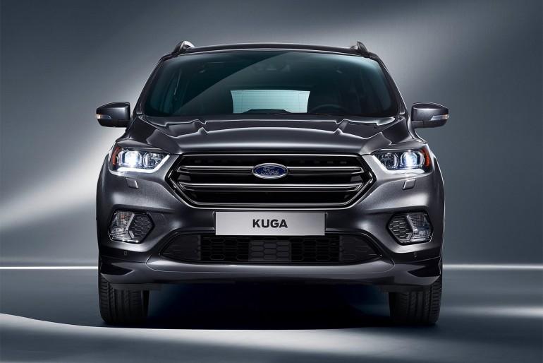 FordKuga2016-002