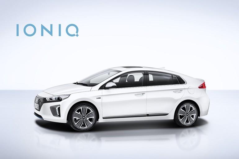 HyundaiIoniq-001