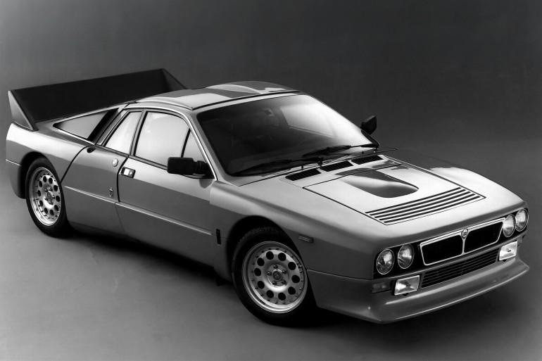 Lancia037Stradale-001