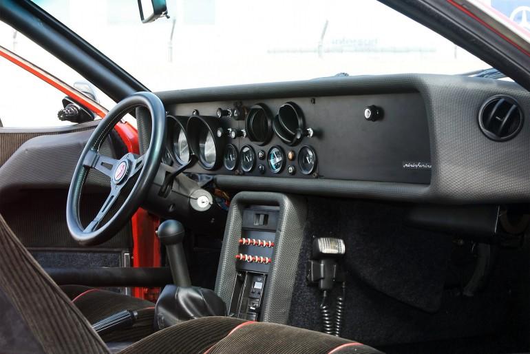 Lancia037Stradale-010