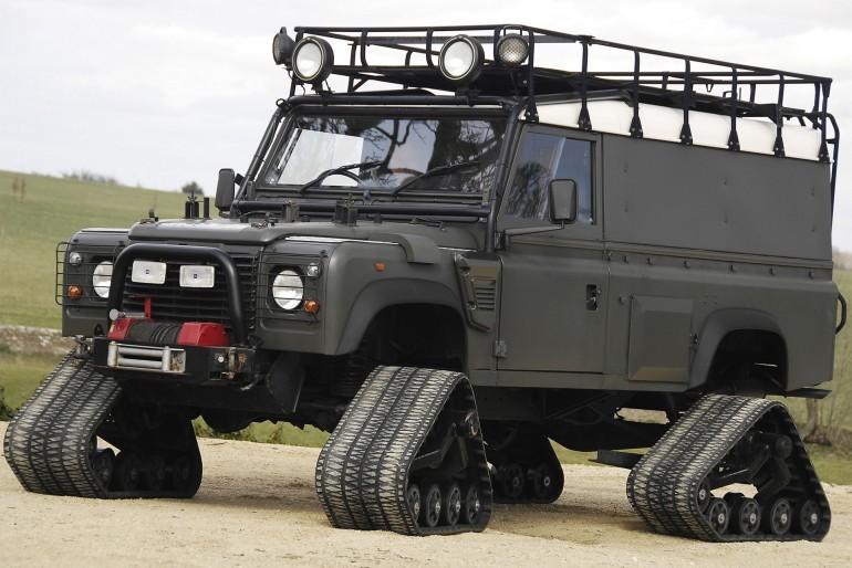 LandRoverspeciali-001