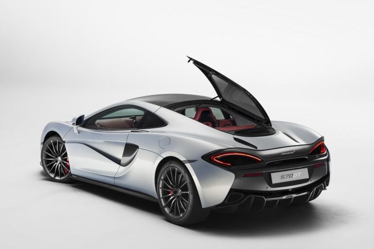 McLaren570GT-006