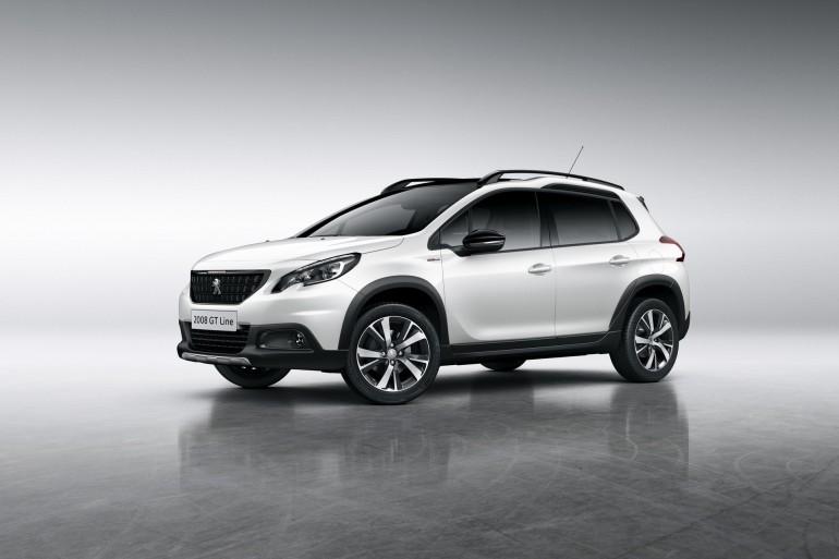 Peugeot2008MY16-018
