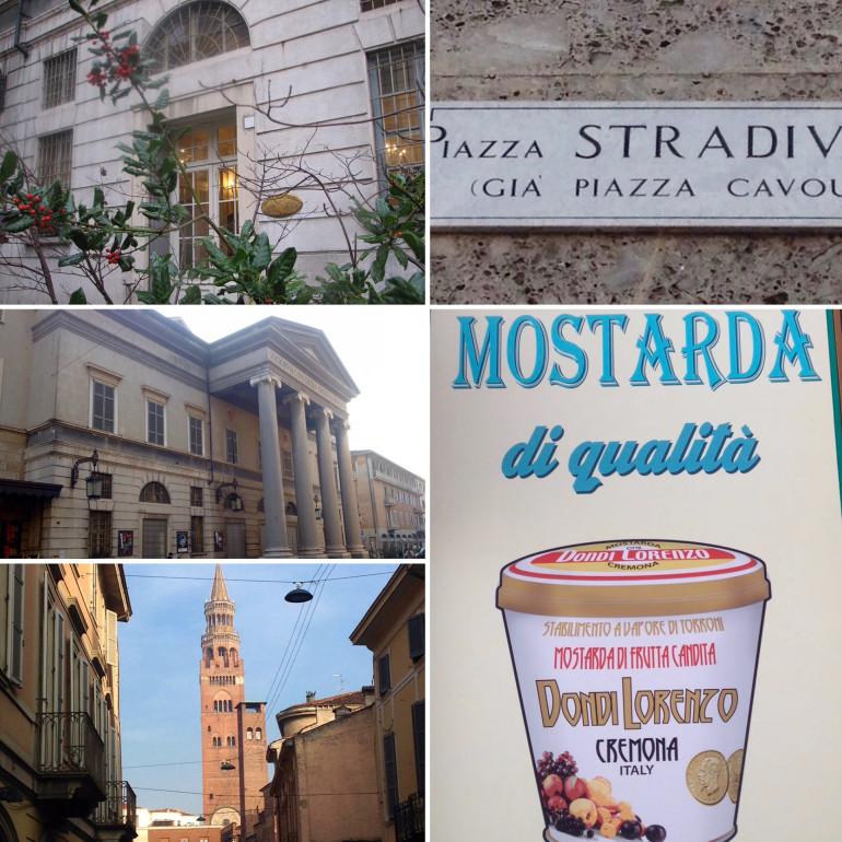 Twingo Lovely Cremona